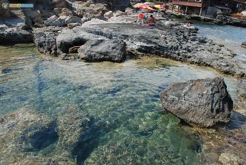 KR-Isola Capo Rizzuto-Le castella 04_L