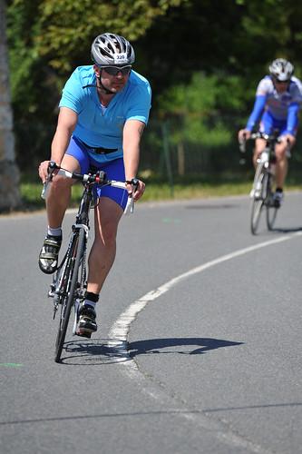 132808 Triathlon Vendôme 2013