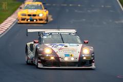 Wochenspiegel Team Manthey Porsche 911 GT3 RSR (www.racingpix.net) Tags: 911 racing gt endurance motorracing sportscar motorsport adac gt3 997 24h nordschleife nrburgring rsr 2013 manthey grnehlle greenhell 24hrennen adac24hrennen 24hrace