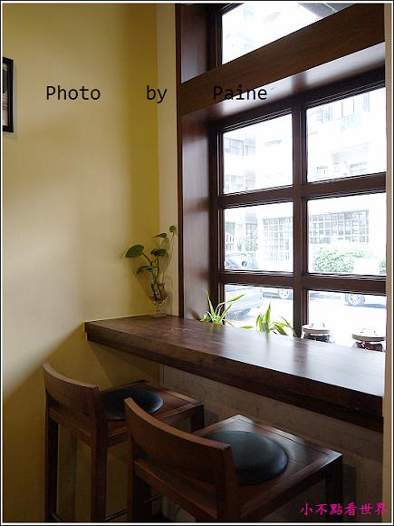 中壢AT CAFE (6).JPG
