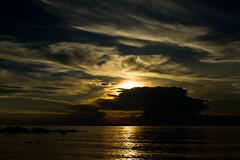 TALING NGAM     Koh Samui, Thailand (ernesto teruya) Tags: sunset kohsamui thailand