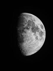 For my 100 subs ! (Tom@125) Tags: astronomie astronomy astrophotography moon lune lunatic lua explore astro luna space instagram instacool maretranquilitatis mareserenitatis marecrisium clavius tycho copernicus astrometrydotnet:id=nova1682740 astrometrydotnet:status=failed