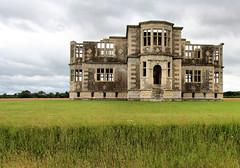 Lyveden New Bield, Northamptonshire (martin97uk) Tags: northamptonshire lyveden new bield national trust nt nationaltrust england uk