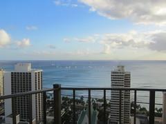 IMG_2950 (dennis_p) Tags: honolulu hawaii hiltonwaikikibeach waikikibeach waikiki