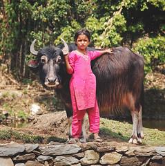 . (wongkei358) Tags: nepal pokhara 5d2 2012