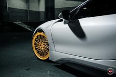 BMW i8 - Vossen Forged LC-105T -  Vossen Wheels 2016 - 1005 (VossenWheels) Tags: bmw bmwaftermarketforgedwheels bmwaftermarketwheels bmwforgedwheels bmwwheels bmwi8aftermarketforgedwheels bmwi8aftermarketwheels bmwi8forgedwheels bmwi8wheels lc lcseries lc105t vossenforged i8 i8aftermarketforgedwheels i8aftermarketwheels i8forgedwheels i8wheels vossenwheels2016