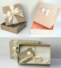 Sng to hp qu siu bt mt vi giy mu (nhungcandy96) Tags: lm qu handmade gift