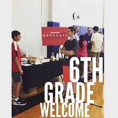 New 6th Grade Students: RSM (Redemption Student Ministry) invites you to come join us after church on August 7th to the music room to hang out at 12:15. Come ask questions and see what RSM is about. #redemptionokc #churchplanting #rsmsrudentsokc #gospel (rcokc) Tags: new 6th grade students rsm redemption student ministry invites you come join us after church august 7th music room hang out 1215 ask questions see what is about redemptionokc churchplanting rsmsrudentsokc gospel