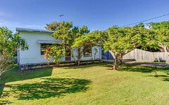 24 Sunshine Ave, Tweed Heads South NSW