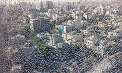 . . . (Ebrahim Baraz) Tags: baraz altontower mashad