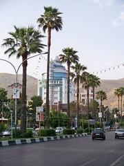 100_4854 (Sasha India) Tags: iran irn shiraz