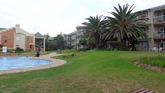 Hotel Pool (Rckr88) Tags: hotelpool hotel pool pools hotels resort port elizabeth portelizabeth por portelizabethbeachfront easterncape eastern cape southafrica south africa travel tourism outdoors