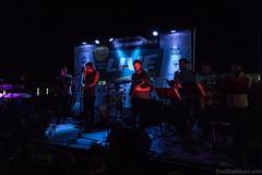 20160817-DSC08575 (CoolDad Music) Tags: thebatteryelectric shadystreetshowband asburypark