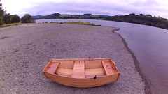 FHD0117 (LiteMeterPix) Tags: motorhome bala lake wales pant yr onnen camping lakeside uk united kingdom