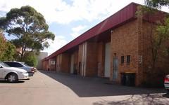 2/11 Elizabeth St, Campsie NSW