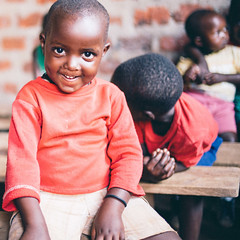 Photo of the Day (Peace Gospel) Tags: children child kids cute adorable boys girls school classroom education educate learning students student smiles smiling smile happy happiness joy joyful peace peaceful hope hopeful grateful gratitude thankful empowerment empowered empower