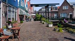 Volendam (Pintoresco y Romntico) (Fotos_Mariano_Villalba) Tags: volendam paisesbajos amsterdam holanda holandaseptentrional