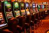 DSC_8417 (imperialcasino) Tags: imperial hotel svilengrad slot game casino bulgaristan