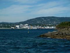 20150702-146F (m-klueber.de) Tags: 20150702146f 20150702 2015 mkbildkatalog norwegen norge norway oslo bygdoy bygdy oslofjord