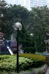 in the rain (Steve only) Tags: leica c3 varioelmar 2880 asph f3679 2880mm 28803679 rf rangefinder agfa vista plus 400 film epson gtx970 v750 snaps rain