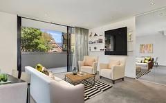 80/299 Forbes Street, Darlinghurst NSW