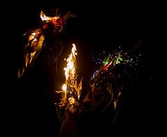 attrata-19 (Michael Prados) Tags: leattrata therm burningman burningman2016 bm2016 fireart sculpture