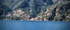 positano (marcosmallred) Tags: positano campania italia italy italie italien costiera amalfitana