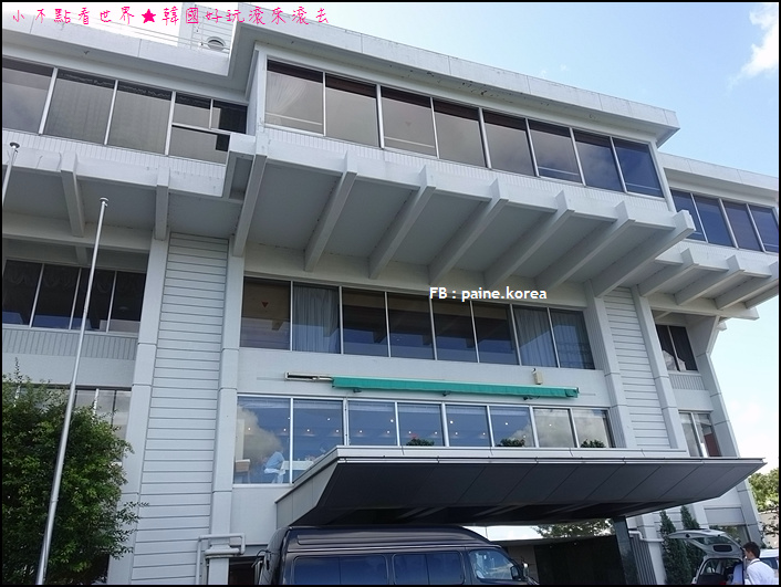 木更津Royal Hills Kisarazu View Hotel (44).JPG