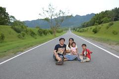 20160814-1754_D810_4810 (3m3m) Tags: taiwan hualien