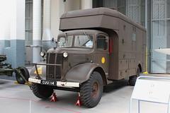 IWM Duxford 094 (Slimboy Fat) Tags: imperialwarmuseum imperial war museum duxford cambridgeshire england gb