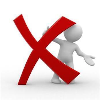 不容忽視的損害你個人魅力的小缺點,你中了幾個?