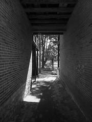 _1020291 (Akiha.) Tags: street blackandwhite old classic