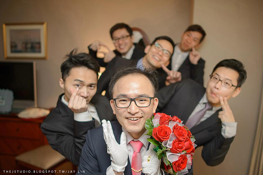 婚攝 內湖水源會館 婚禮紀錄 婚禮攝影 推薦婚攝  JSTUDIO_0040