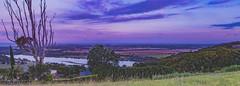 tweed coastal view (rod marshall) Tags: tweedcoast kingscliff australiancoast australianlandscapes