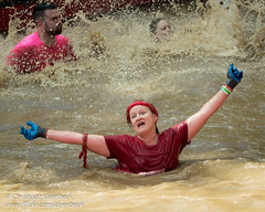 DSC05160-2.jpg (c. doerbeck) Tags: rugged maniacs ruggedmaniacs southwick ma sports run obstacles mud fatigue exhaustion exhausting strong athletic outdoor sun sony a77ii a99ii alpha 2016 doerbeck christophdoerbeck newengland