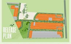 lot 1047, 715 Camden Valley Way, Catherine Field NSW