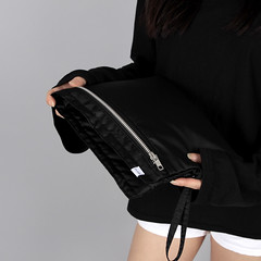 0_IMG_5833 (GVG STORE) Tags: belz define backpack tote poutch ykk 2way gvg gvgstore streetwaer