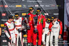 British GT Championship Snetterton 2016-05760 (WWW.RACEPHOTOGRAPHY.NET) Tags: britgt britishgt greatbritain snetterton msv msvr 33 barwellmotorsport gt3 jonminshaw lamborghinihuracan philkeen