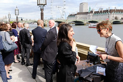 20160912_123031 (IPAAccountants) Tags: secondary select ifa centenary house commons london uk gbr september 2016 ipa institute financial accountants public