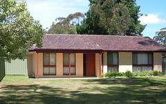 63 Wattle Street, Colo Vale NSW