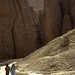 Ägypten 1999 (389) Theben West: Tal der Könige