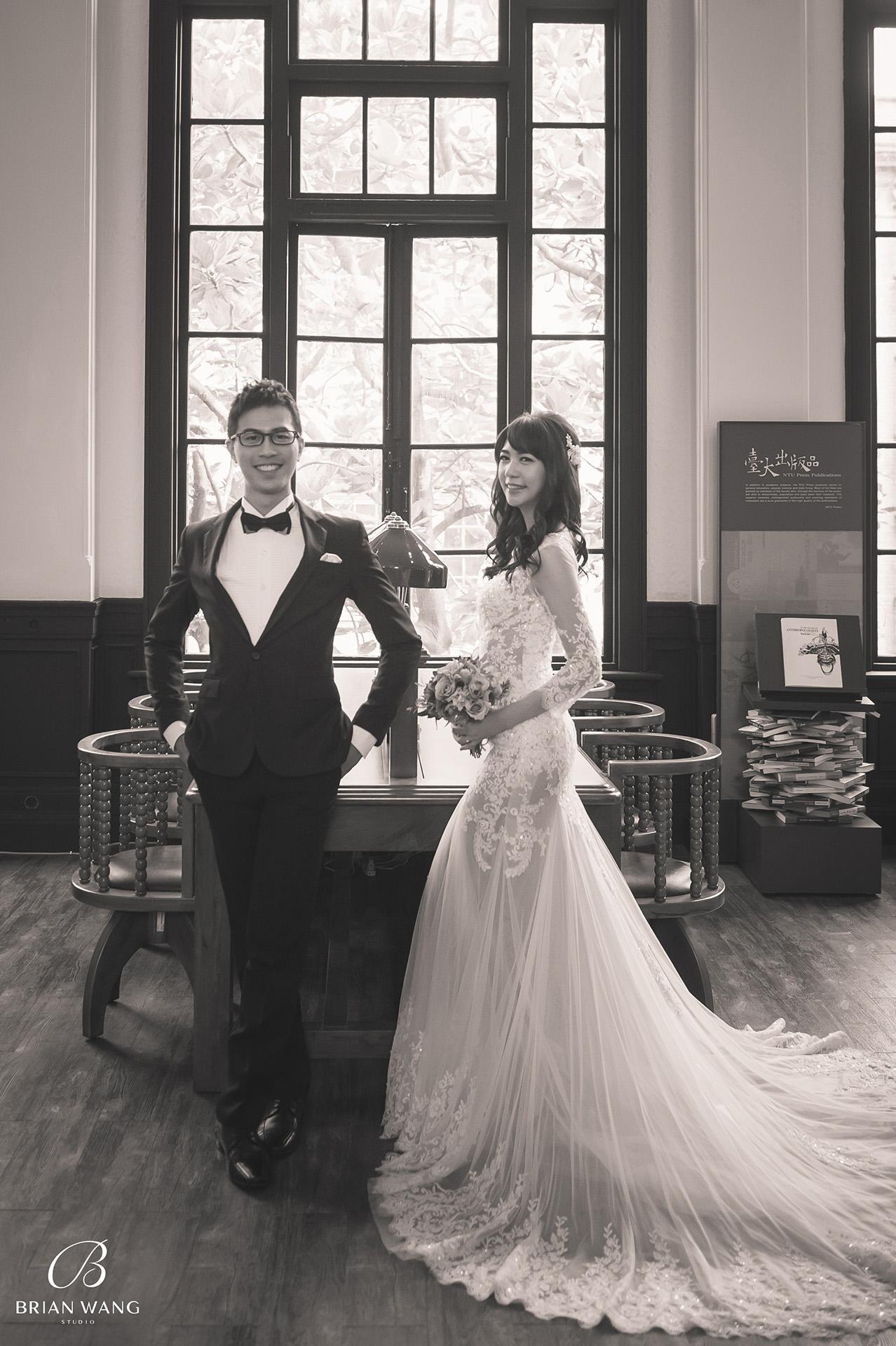 '陽明山黑森林婚紗,逆光婚紗,時尚曼谷婚紗,台大婚紗,台大校史館婚紗,食尚曼谷婚紗,婚紗價格,BWS_9379-0'