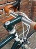 2016-10-06 16.03.07 (lafraisecycles) Tags: bicycle cycling handbuilt bespoke steel roubaix allrounder lafraise handelbars