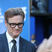 Actor Colin Firth at TIFF16