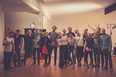 Sofar Family (SofarSounds) Tags: sofarsounds sofarhh sofarsoundshamburg hamburg sofarhamburg secretgig secretshow secretconcert secret livemusic livegig liveconcert live liveshow music