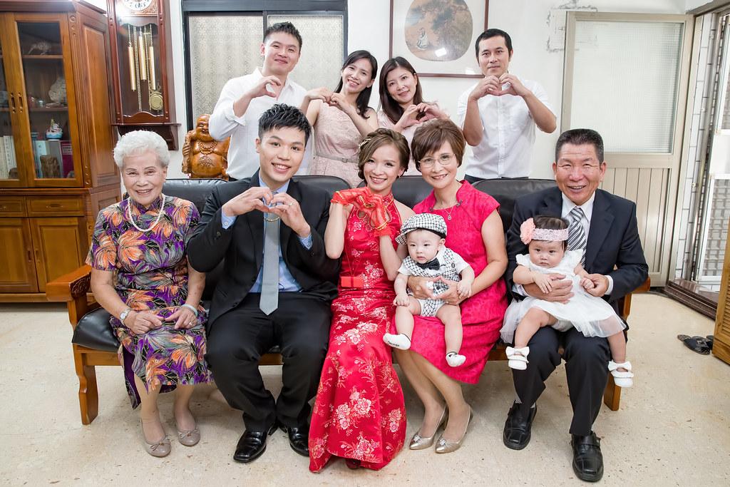 臻愛婚宴會館,台北婚攝,牡丹廳,婚攝,建鋼&玉琪064