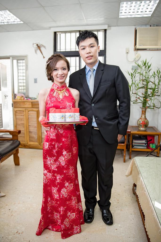 臻愛婚宴會館,台北婚攝,牡丹廳,婚攝,建鋼&玉琪040