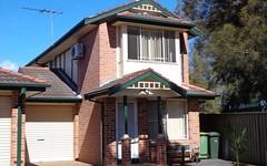 1/43 Allambie Road, Edensor Park NSW