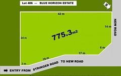 L406 Stringer Road, Kellyville NSW