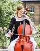 Young cellist in Krakow (knud.hald) Tags: vestegnensstrygere concerttourtokrakow cellist youngcellist krakow polenstur poland denmark canon50d efs1785mmf456usm knudhald